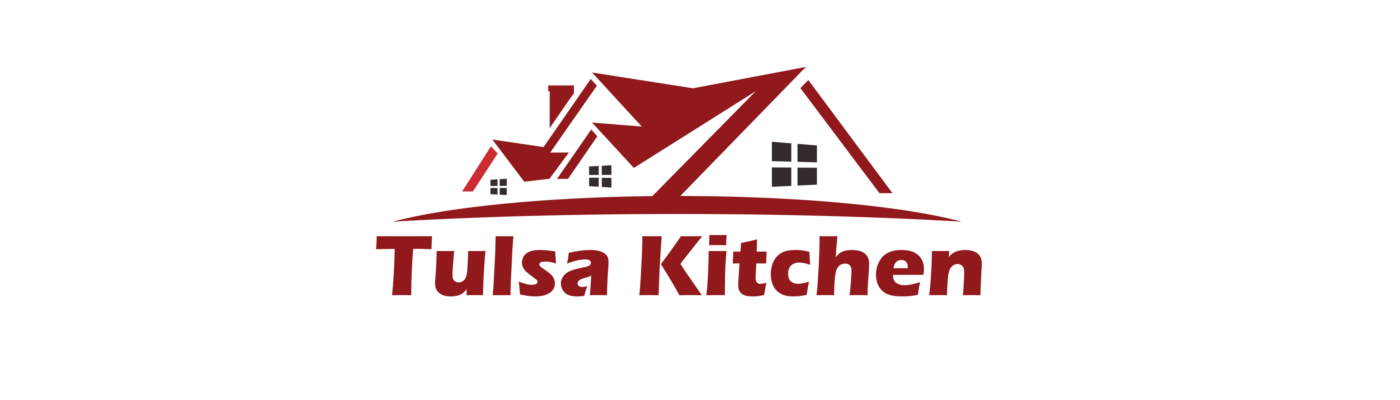 tulsa oklahoma's best kitchen remodeling company bathroom remodel home construction contractor contractors excellent customer service tulsa broken arrow bixby jenks owasso sand springs glenpool oklahoma