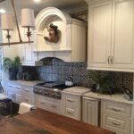 new kitchen tulsa oklahoma renovation remodeling company contractor