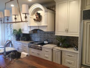 new kitchen tulsa oklahoma renovation remodeling company contractor