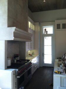 tulsa oklahoma best kitchen construction company