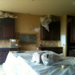 brand new kitchen cabinets installed in tulsa oklahoma fancy finished wood cabinet kitchens