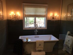 tulsa oklahoma bathroom remodeler remodel remodeling contractor company free quotes