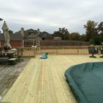 excellent deck builder tulsa oklahoma construction company home addition