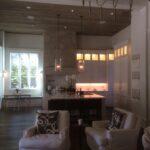 new kitchen construction beautiful kitchens tulsa oklahoma cabinets countertops