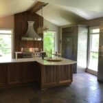 best kitchen remodel tulsa oklahoma