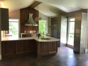 best kitchen remodel tulsa oklahoma