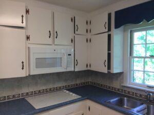 expert kitchen design kitchens remodeled kitchen remodeling tulsa oklahoma kitchen cabinets cabinetry white cabinet installation installer installed