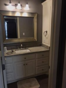 excellent bathroom remodeling company in tulsa oklahoma