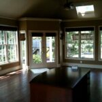 home renovation expert tulsa oklahoma best quality installer contractor contractors company ok