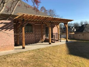 excellent pergola construction outdoor patio construction tulsa catoosa coweta sand springs collinsville claremore broken arrow oklahoma construction contractor