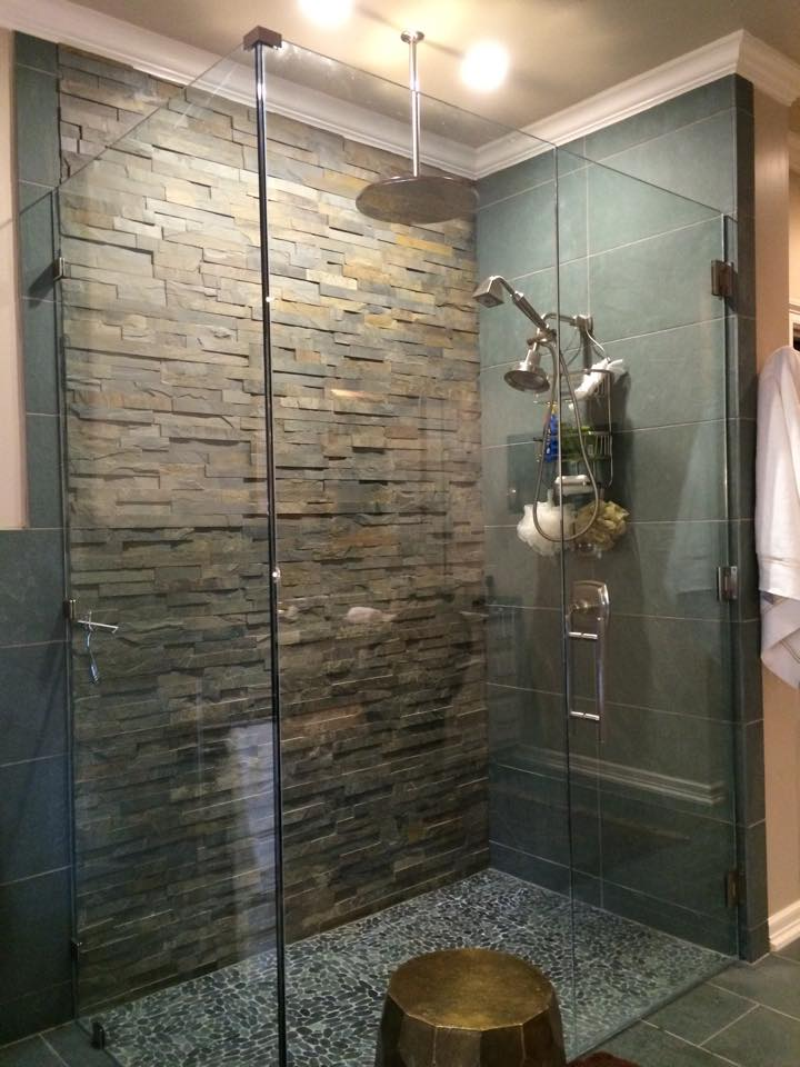 Bathroom Remodeler in Tulsa, OK ⋆ Tulsa Kitchen Remodeler Pro