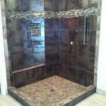 excellent bathroom remodeler bathrooms remodeled new shower tile tulsa jenks bixby broken arrow owasso oklahoma