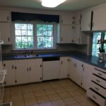 white kitchen cabinets kitchen remodel installation cabinetry cabinet new kitchen remodel remodeler