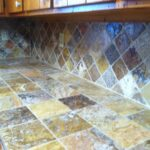 tile contractor backsplash kitchen remodeling remodeler tulsa owasso claremore collinsville sand springs broken arrow jenks bixby oklahoma ok remodel