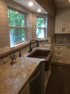tulsa oklahoma countertop installation granite marble countertop
