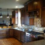 excellent kitchen remodeling tulsa oklahoma