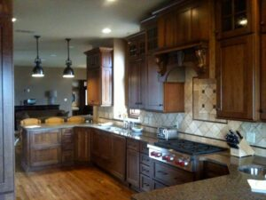 excellent kitchen remodeling tulsa oklahoma