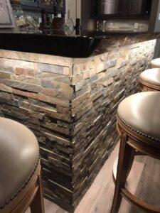home renovation expert basement remodeling remodel remodelers remodeler tulsa oklahoma
